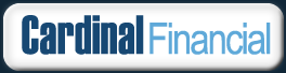 Cardinal Financial Logo